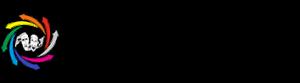 Thunder River Theatre Company Logo