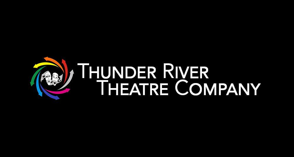 TRTC Productions